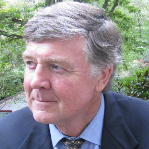 Larry Wilhelm